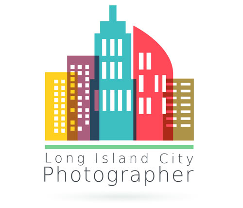 Long Island City Photographer