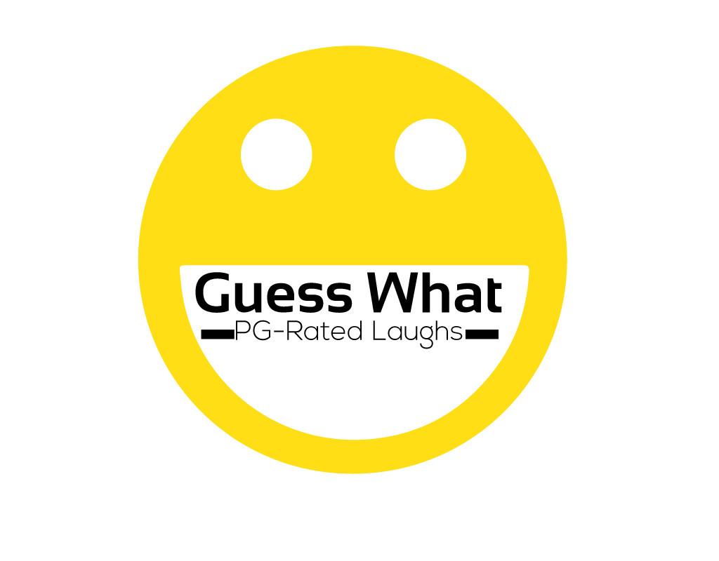 Long Island City Comedy